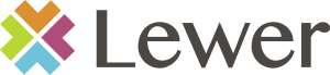 Lewer Companies in Kansas City