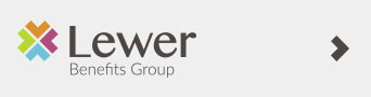 Lewer Benefits Group - Employee Benefits Plans for Small Businesses