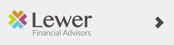 Lewer Financial Advisors - 401k plans for small businesses